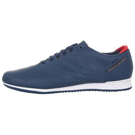 porsche shoes porsche sneakers adidas 28 images adidas porsche