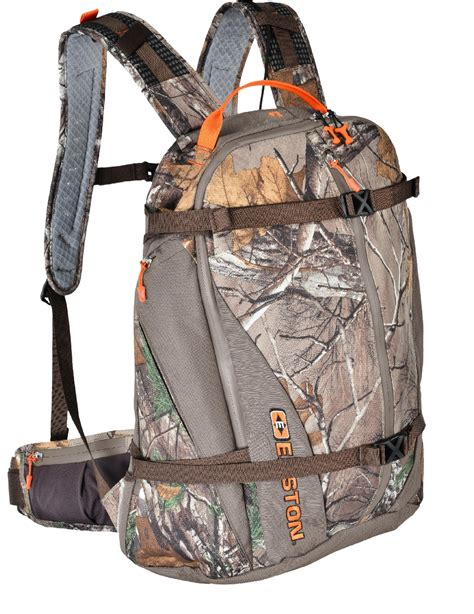 Camouflage Retractable Survival Kit Lakban Ajaib easton outfitters realtree xtra stake out pack outdoorhub