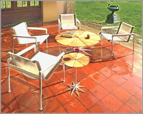 wicker patio furniture houston patio furniture houston tx 28 images furniture outdoor