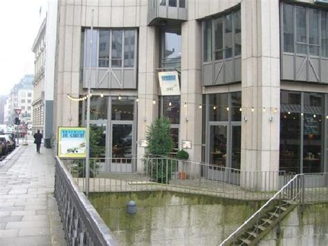 Brau House by Brauhaus Joh Albrecht Picture Of Brauhaus Joh Albrecht