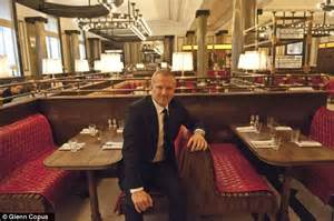 What Does A Dining Room Manager Make Restaurants Now Researching Customers Through And