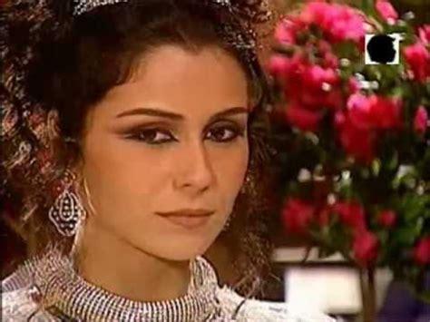 film semi telenovela el clon o clone with english subtitles