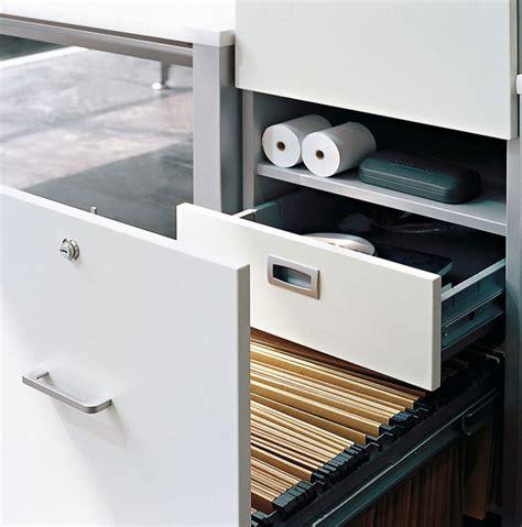 oficina de empleo granollers sistemas de archivo mobles farres office solutions