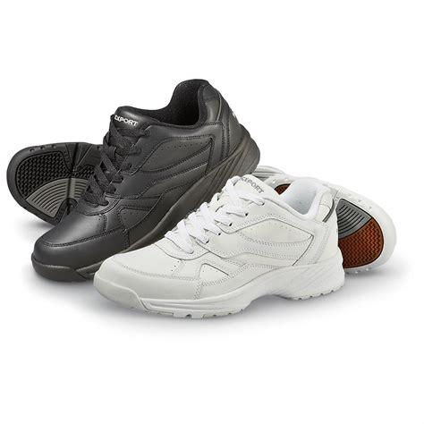 s rockport 174 barnwell walking shoes 176932 running