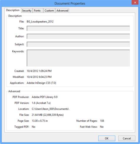 adobe reader mac download full version download adobe reader xi for mac fifa 15 ultimate team apk