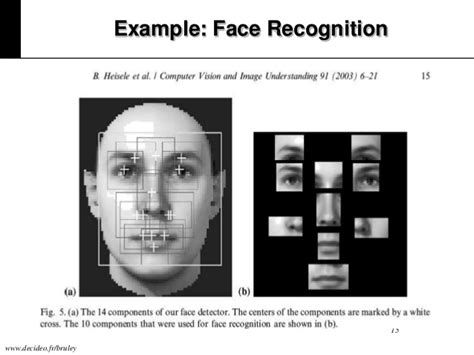 pattern recognition and machine learning github machine learning and pattern recognition for algorithmic