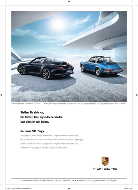 Porsche Werbung by Here Are Some Of Porsche S Best Ads Throughout History