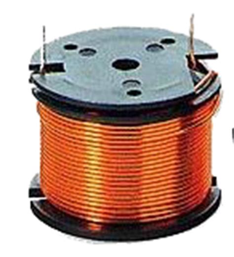 winding crossover inductor crossover inductor winding 28 images passive crossover schematic simple schematic diagram