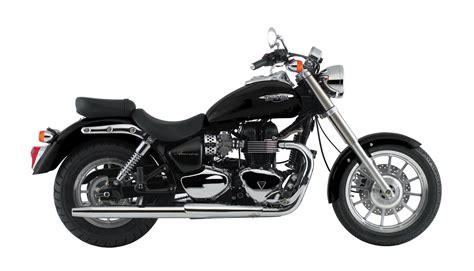 Triumph Motorrad America by Triumph Bonneville America Lt 2014 On Review Mcn