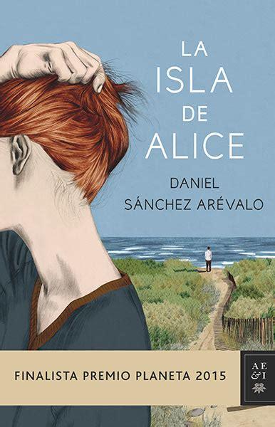 libro island descargar libro la isla de alice daniel s 225 nchez ar 233 valo epub exitosepub com
