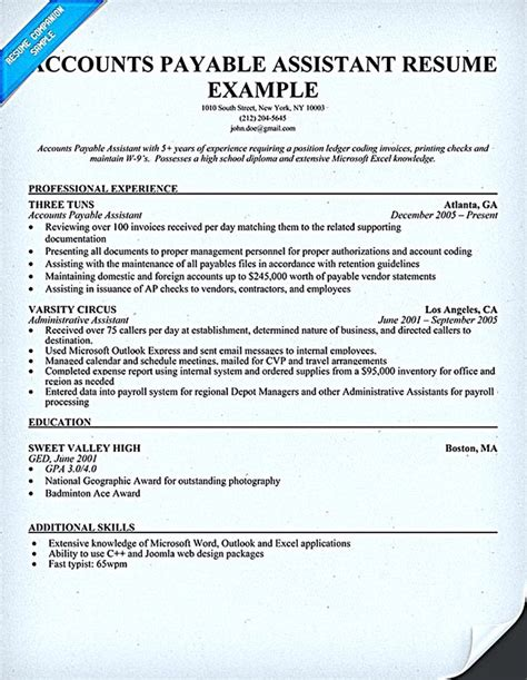 37 best zm sle resumes images on sle