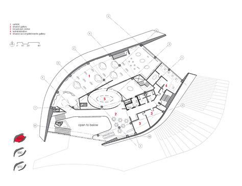 28 cruciform floor plan human for human s sake architecture theory abbot suger the book of galeria de centro nacional para os direitos civis e