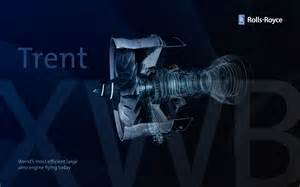 Trent Rolls Royce Trent Xwb Wallpaper Rolls Royce
