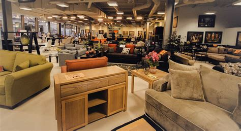 upholstery in raleigh nc furniture assembly raleigh nc image mag