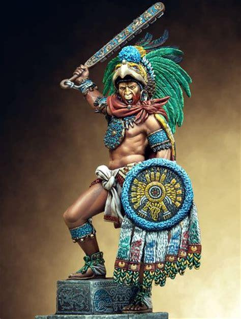 imagenes de guerreros aztecas para facebook las 25 mejores ideas sobre guerrero azteca en pinterest