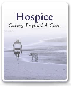 1000 images about hospice zorg on tes