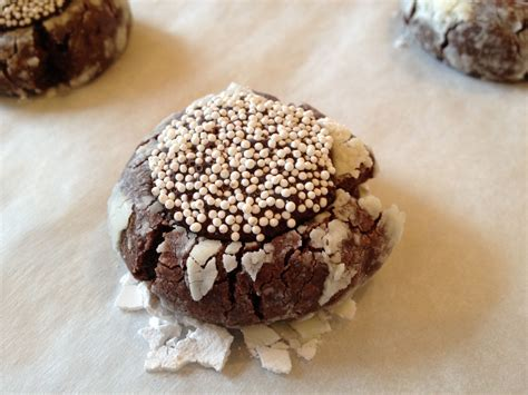 Light Dessert Ideas by Thumbprint Cookies Light Dessert Recipes The Brown Lounge