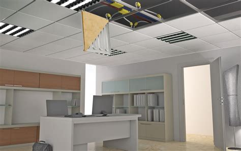 sistema radiante a soffitto sistema radiante a soffitto infoimpianti