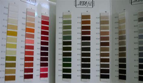 aurifil thread colors wool blend always with aurifil thread