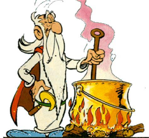 astrix y el caldero 8421689592 asterix y compaia