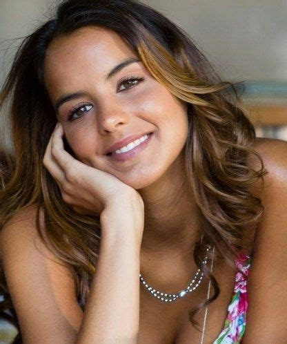 santos search and google on pinterest sara matos is a portuguese model actress and singer