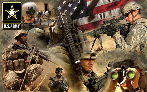 U S Army Wallpaper Image Armies Of The World All Us Armed Forces Wallpaper
