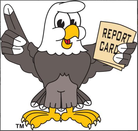 mascot clipart clipart eagle mascot clipart collection bald eagle on