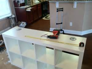 Build Your Own Dining Room Table Ikea Elevated Dj Booth Ikea Hackers Ikea Hackers