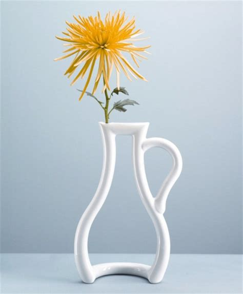 unique flower vases 17 creative and unusual vases