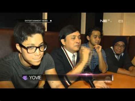yovie n nuno tanpa cinta cover by oji yovie and nuno memperkenalkan vokalis baru mereka doovi