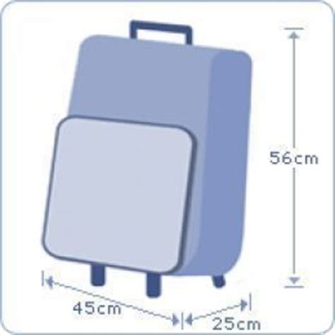 cabin baggage size ryanair cabin baggage size dimensions info