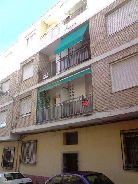 casas en ibi piso en venta en ibi por 41 800 piso en venta en ibi
