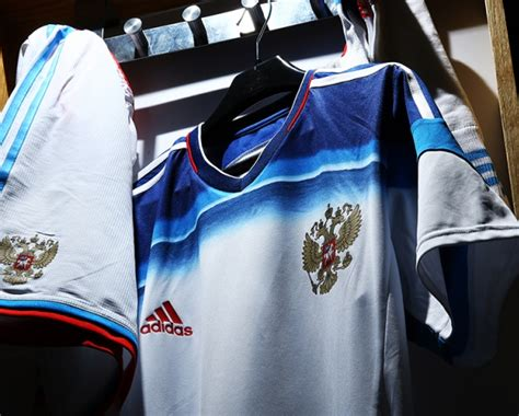 Jersey Rusia Away Official 2014 fifa world cup page 2 xtratime community