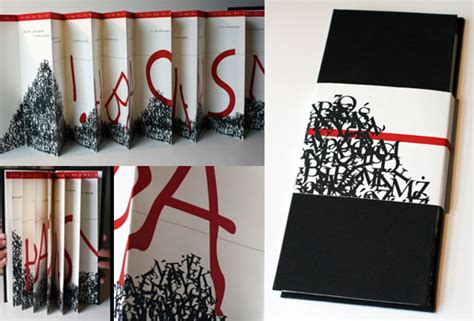 design is art book julia kwinto