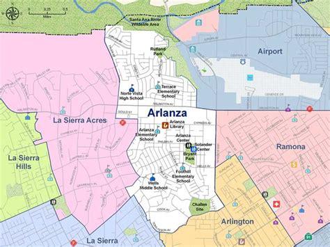 service programs california community service programs in riverside ca raretoday8e