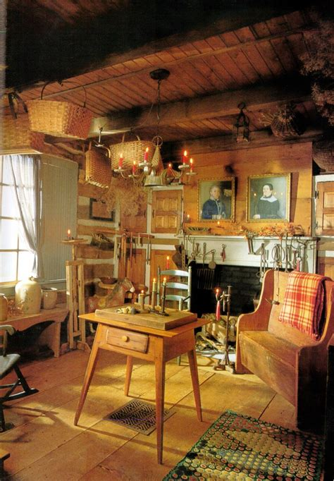 Amish Home Decor 17 Best Images About Amish Country Decor On Amish Furniture Pine And Primitive Kitchen
