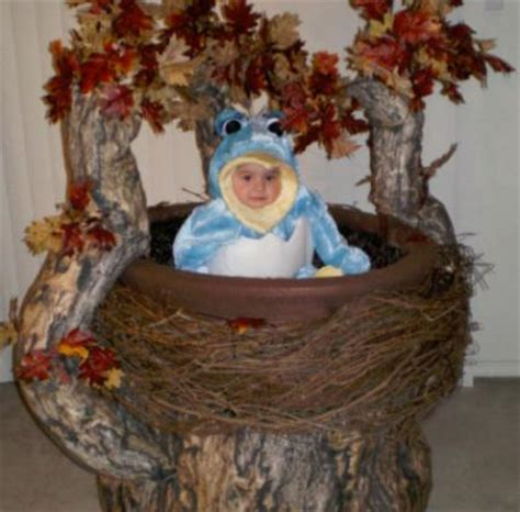 homemade halloween costume contest top  parenting