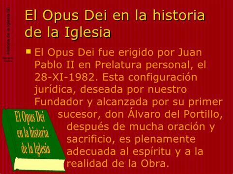 Historia De La Iglesia Cristiana Pte 15 Chuy Olivares | historia de la iglesia historia de la iglesia