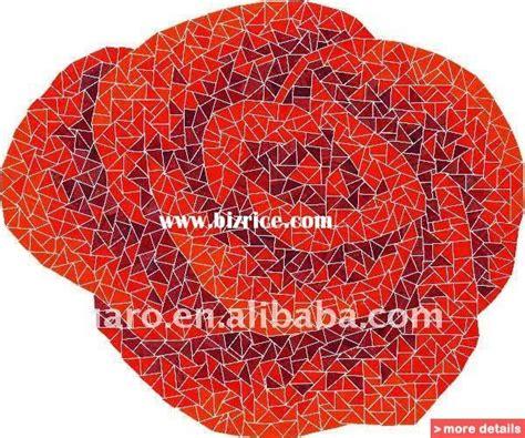 mosaic pattern manufacturers mosaic tiles arts and crafts art glass mosaic pattern