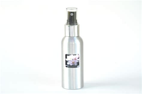 Lulur Identic 100 Original Aroma Cokelat molecule 01 identical and japanese cherry blossom 100ml free delivery on storenvy
