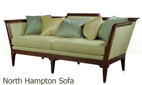 exposed wood frame sofa exposed wood frame sofa exposed wood frame sofa wayfair