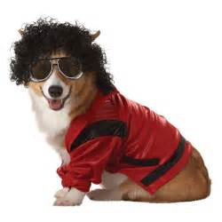 dogs halloween costume celebrity costumes for dogs people dog halloween costumes
