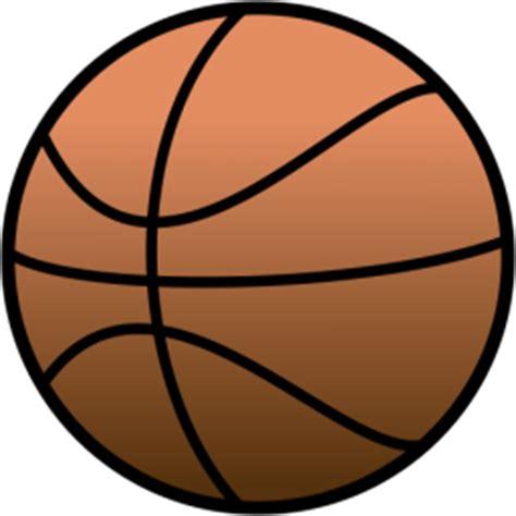 basketball icon sports icons softicons.com