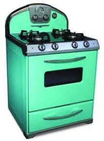 colored kitchen appliances green colored kitchen appliances green colored kitchen