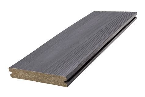composite decking wooden decking alternative composite