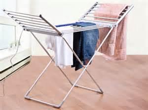 Electric Bed Catch Com Au 18 Rail Heated Clothes Horse