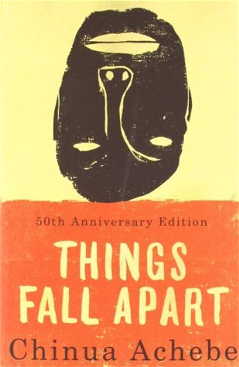 things fall apart penguin 0141023384 things fall apart book cover archive