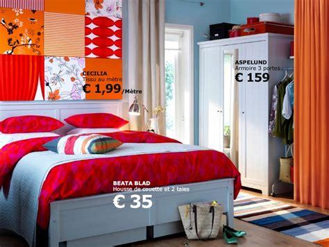 ikea chambres chambre ikea photo 1 15 chambre ikea cr 233 dit photo et