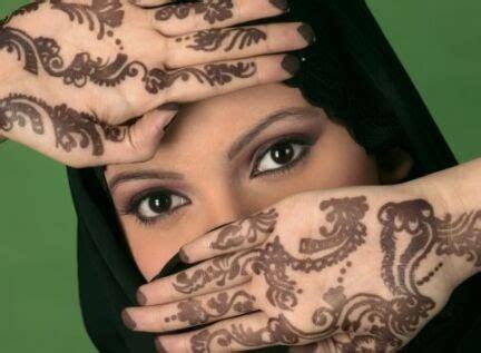 henna tattoo information information technology henna tattoos