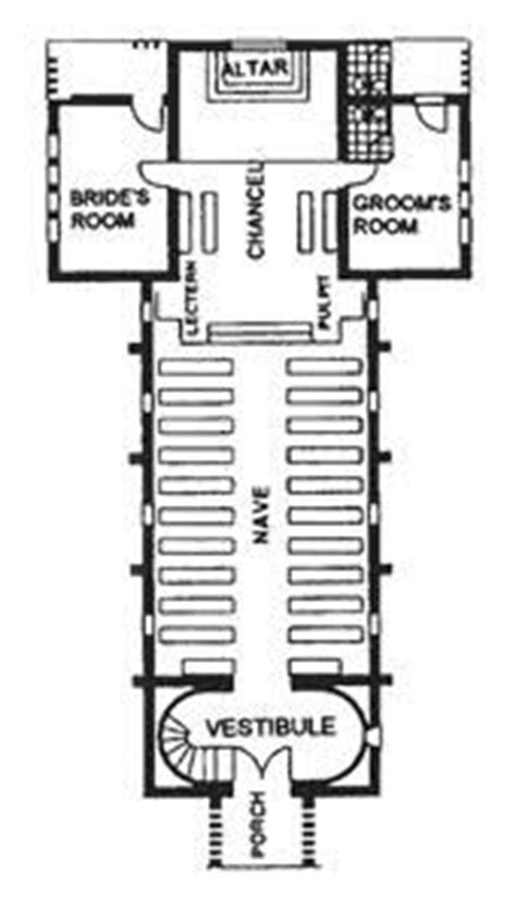 small chapel floor plans hermann hill chapel floor plan one day start a
